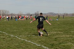 "Ruggerfest 2013 12 • <a style=""font-size:0.8em;"" href=""http://www.flickr.com/photos/76015761@N03/8625211501/"" target=""_blank"">View on Flickr</a>"