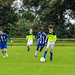 SFAI 15 Navan Cosmos v Blaney Academy October 08, 2016 08