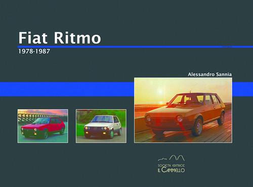 copertina_Ritmo.indd