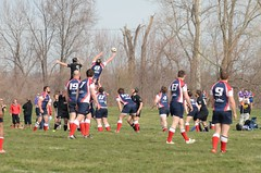 "Ruggerfest 2013 14 • <a style=""font-size:0.8em;"" href=""http://www.flickr.com/photos/76015761@N03/8625212103/"" target=""_blank"">View on Flickr</a>"