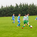 13D1 Trim Celtic v Enfield September 03, 2016 09