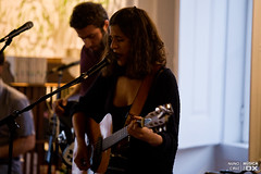 20161009 - Postcards | Sofar Sounds Lisbon @ Cais do Sodré