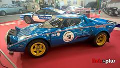 Automedon2016_RallyeMonteCarlo-019
