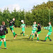 15 Trim Celtic v Torro United October 15, 2016 07