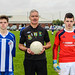SFAI 15 Navan Cosmos v Blaney Academy October 08, 2016 03