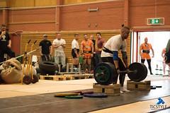 SSM_-90kg_2016_DSC5282
