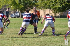 "Bombers vs KCRFC 2016 40 • <a style=""font-size:0.8em;"" href=""http://www.flickr.com/photos/76015761@N03/30277880265/"" target=""_blank"">View on Flickr</a>"