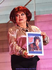 """NORMAL, EL MUSICAL • <a style=""""font-size:0.8em;"""" href=""""http://www.flickr.com/photos/126301548@N02/28240655304/"""" target=""""_blank"""">View on Flickr</a>"""