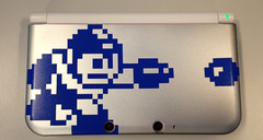 "Mega Man case 2 • <a style=""font-size:0.8em;"" href=""http://www.flickr.com/photos/66379360@N02/8703296355/"" target=""_blank"">View on Flickr</a>"