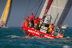"""MAPFRE_150102MMuina_7862.jpg • <a style=""""font-size:0.8em;"""" href=""""http://www.flickr.com/photos/67077205@N03/15986978730/"""" target=""""_blank"""">View on Flickr</a>"""