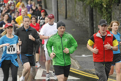 Clare 10K 0262