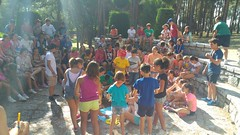 """4º día Campa 2016 • <a style=""""font-size:0.8em;"""" href=""""http://www.flickr.com/photos/128738501@N07/28440166655/"""" target=""""_blank"""">View on Flickr</a>"""