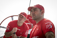 "MAPFRE_141229MMuina_5624.jpg • <a style=""font-size:0.8em;"" href=""http://www.flickr.com/photos/67077205@N03/16135714731/"" target=""_blank"">View on Flickr</a>"