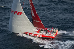 """MAPFRE_141119MMuina_5008.jpg • <a style=""""font-size:0.8em;"""" href=""""http://www.flickr.com/photos/67077205@N03/16186607836/"""" target=""""_blank"""">View on Flickr</a>"""