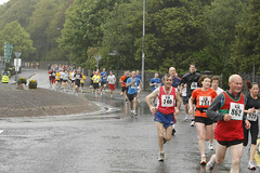 Clare 10K 0208
