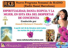 cartel-RKB-nuevo-programa-radio  web