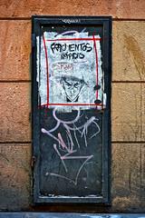Raval in Barcelona