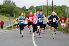Clare_10K_Run_30