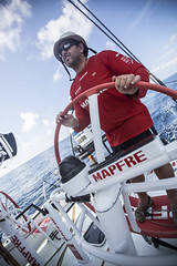 "MAPFRE_150117_FVignale6 • <a style=""font-size:0.8em;"" href=""http://www.flickr.com/photos/67077205@N03/16298203162/"" target=""_blank"">View on Flickr</a>"