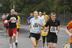 Clare 10K 0213