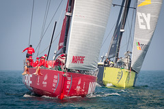"MAPFRE_150103MMuina_8614.jpg • <a style=""font-size:0.8em;"" href=""http://www.flickr.com/photos/67077205@N03/15561175524/"" target=""_blank"">View on Flickr</a>"