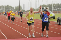 Clare 10K 0793