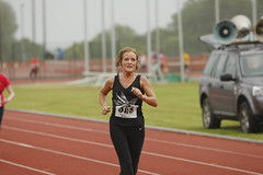 Clare 10K 0733