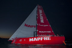 """Volvo Ocean Race 2014-2015 - Auckland Stopover • <a style=""""font-size:0.8em;"""" href=""""http://www.flickr.com/photos/67077205@N03/16507351349/"""" target=""""_blank"""">View on Flickr</a>"""