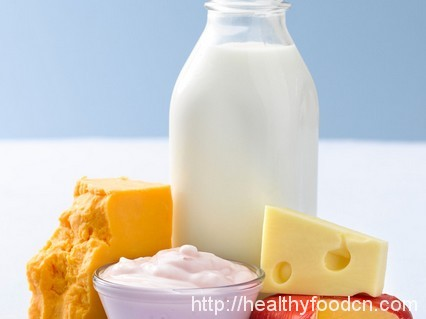 Tips  Recommended foods for you to lift the negative emotions 30335944251_acd97dcf91_o