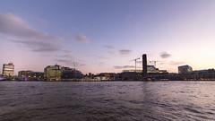 London - Feb 2015