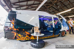 Carlisle All Truck Nationals-59