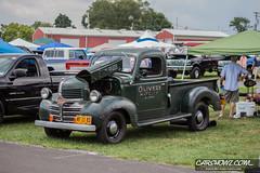Carlisle All Truck Nationals-83