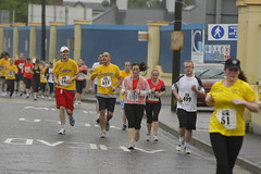 Clare 10K 0358