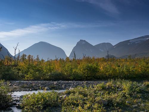 Lappland-092015-21