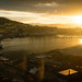 """Sunset in Hakodate • <a style=""""font-size:0.8em;"""" href=""""http://www.flickr.com/photos/15533594@N00/28461895985/"""" target=""""_blank"""">View on Flickr</a>"""