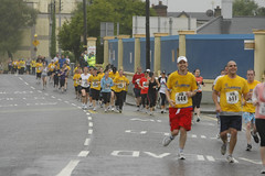 Clare 10K 0360