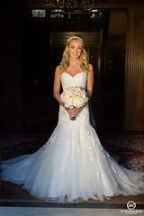 Dallas Bridal Portrait Photographer-3361