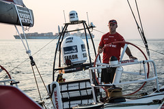 """MAPFRE_150104FVignale_2838.jpg • <a style=""""font-size:0.8em;"""" href=""""http://www.flickr.com/photos/67077205@N03/16203034862/"""" target=""""_blank"""">View on Flickr</a>"""
