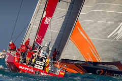 """MAPFRE_150102MMuina_7872.jpg • <a style=""""font-size:0.8em;"""" href=""""http://www.flickr.com/photos/67077205@N03/15988503627/"""" target=""""_blank"""">View on Flickr</a>"""