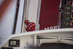 """MAPFRE_15011_FVignale4 • <a style=""""font-size:0.8em;"""" href=""""http://www.flickr.com/photos/67077205@N03/16252500265/"""" target=""""_blank"""">View on Flickr</a>"""