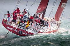 "MAPFRE_150207MMuina_7645.jpg • <a style=""font-size:0.8em;"" href=""http://www.flickr.com/photos/67077205@N03/16462545295/"" target=""_blank"">View on Flickr</a>"