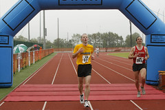 Clare 10K 0438
