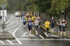Clare 10K 0305