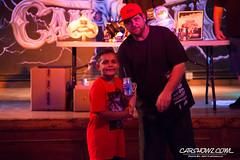 Cruise.2.Cancun-2016-8480