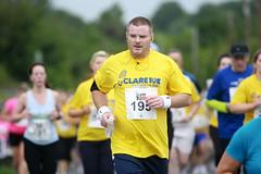 Clare_10K_Run_68