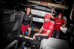 """MAPFRE_150101MMuina_7108.jpg • <a style=""""font-size:0.8em;"""" href=""""http://www.flickr.com/photos/67077205@N03/16163512541/"""" target=""""_blank"""">View on Flickr</a>"""