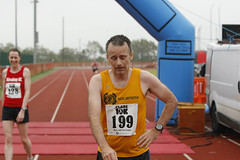 Clare 10K 0473