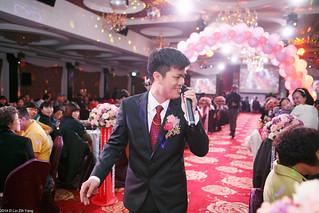 201220精選 (64)