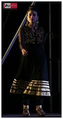 Bollywood Actress SALIYA Hot Photos Set-1 (26)