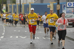 Clare 10K 0362